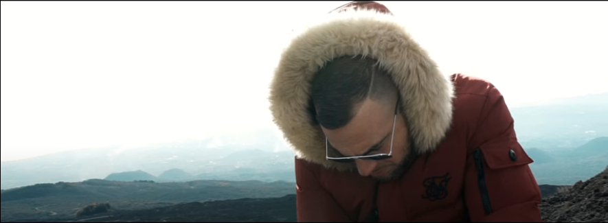 Metik Prod | Une minute (clip officiel) |